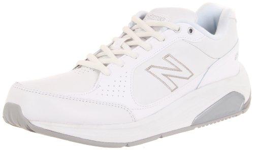 Balance 928 Health Walking Laced Shoe