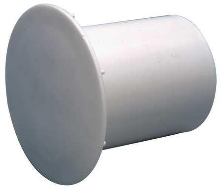 Zurn P5795-1 Strainer for Waterless Urinal