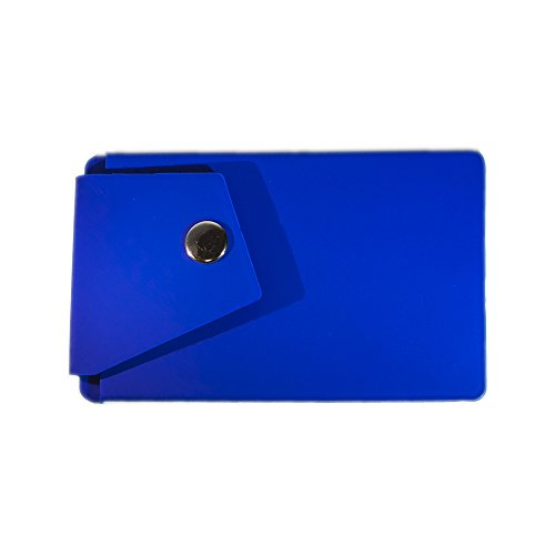 Adhesive Holder Wallet Samsung Motorola