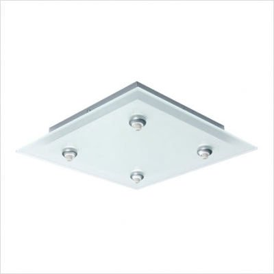 Multipoint Pendant Lighting in US - 2