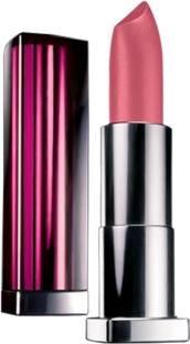 Maybelline Color Sensational Lipstick 4.2 g(Pink Me Up - 045)