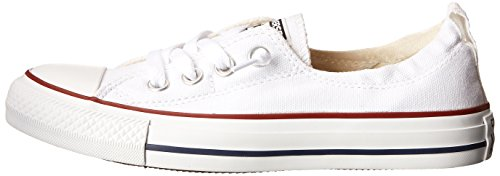 White Converse Pour Mode Homme Baskets qI0IHPw