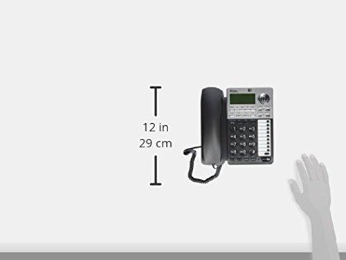 ATT ML17929 2 Line telephone