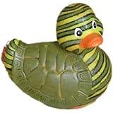 Slowpoke - Rubber Duck by Rubba Ducks