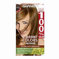 garnier-100-color-vibrant-colors-by-nutrisse-ultra-lift-browns-one-step-lightening-gel-creme-color-u