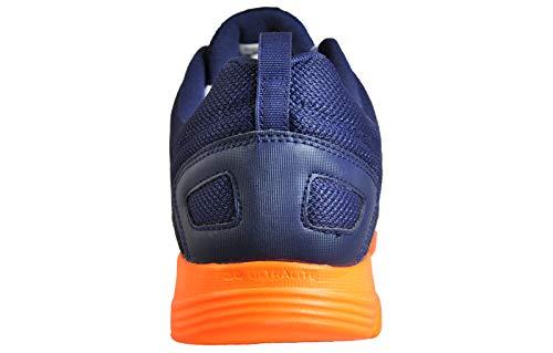 Marina Reebok Sneaker Militare Reebok Sneaker Uomo T6ZHHq