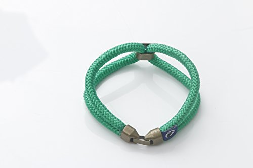 Adult Friendship Bracelets Colored Nautical product image