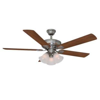 hampton bay 60 fan - 5