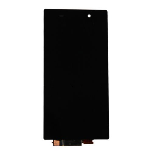 xperia z ultra lcd display - 5