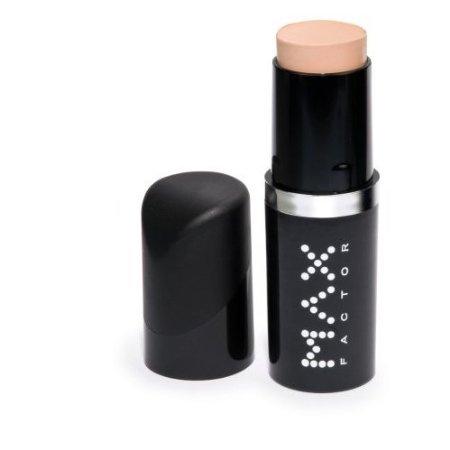 Max Factor Pan-Stik Ultra Creamy Makeup, True Beige 125 ....