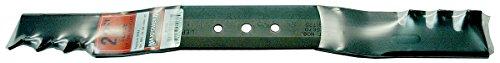 MaxPower 331376X Mulching  Blade for 22 Inch Cut Toro Replaces 108-9764-03, (Toro Mulching Lawn Mower)