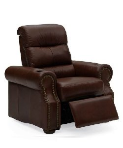 Palliser Home Theater Chair - Single Seat Recliner  sc 1 st  Amazon.com & Amazon.com: Palliser Home Theater Chair - Single Seat Recliner ...