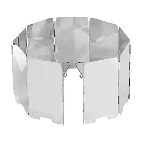 Antarcthic 3105 Comfort vhbw 5 sacs micro fibres non tiss/ées pour aspirateur Hugin 3705 CH-719 Breeze CJ-021 CJ-032 Foehn