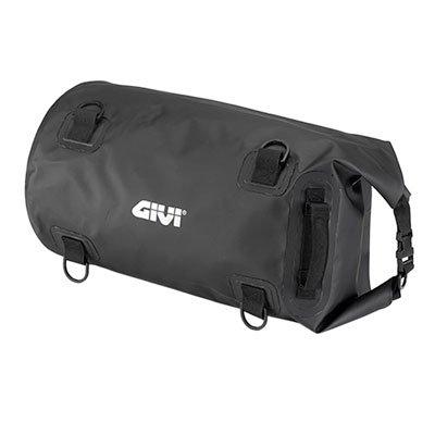 Waterproof Duffle Bags For Motorcycles - 7