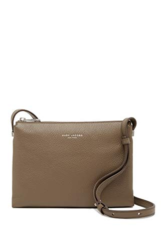 Marc Jacobs Crossbody Handbags - 9