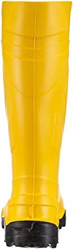 Sicherheitsstiefel Dunlop Purofort Unisex Erwachsene C762241 S5 XUqFP