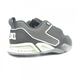 DC Shoes  DC SHOES Reality Navy/Char taille 47,  Sneaker uomo Blu Navy 47