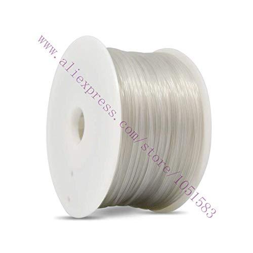 Filamento de nailon de 1,75 mm, 1 kg, 7 colores a elegir para ...