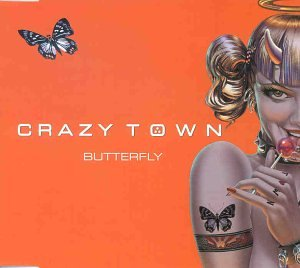 Crazy town: butterfly @ download festival 2014 youtube.