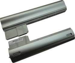 RHIENE:Batería de repuesto de alta calidad para HP Mini 210-2053SS battery - 55Wh,6 cells
