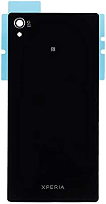swark - Tapa de batería compatible con Sony Xperia Z5 Premium ...