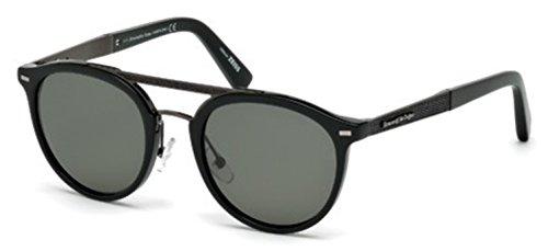 sunglasses-ermenegildo-zegna-ez-22-ez0022-01d-shiny-black-smoke-polarized