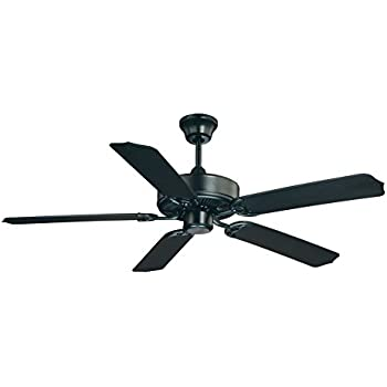 Savoy house nomad 52 outdoor ceiling fan in flat black 52 eof 5mb savoy house nomad 52 outdoor ceiling fan in flat black 52 eof 5mb workwithnaturefo