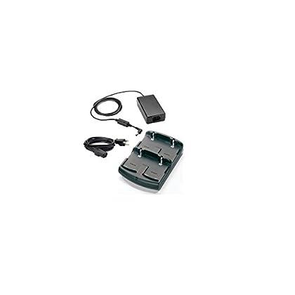 Image of Camera Motorola SAC5500-400CES 4-Slot Battery Charger Kit (Certified Refurbished)