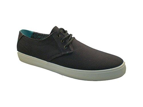 Lakai MJ Jenkins Skateboarding or Casual Shoes Sneakers DSC Men Size 11 px1C7b