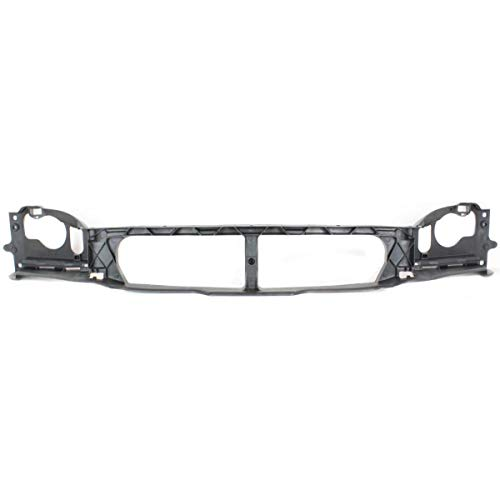 New Header Panel For 1999-2003 Ford Windstar Thermoplastic And Fiberglass FO1221121 XF2Z8A284AA (Panel Windstar Ford Header)