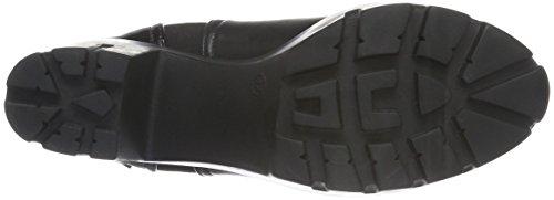 Chelsea Femme Fdam052 Boots Boots Chelsea Fiorucci Fiorucci Fdam052 Femme 8wXYR