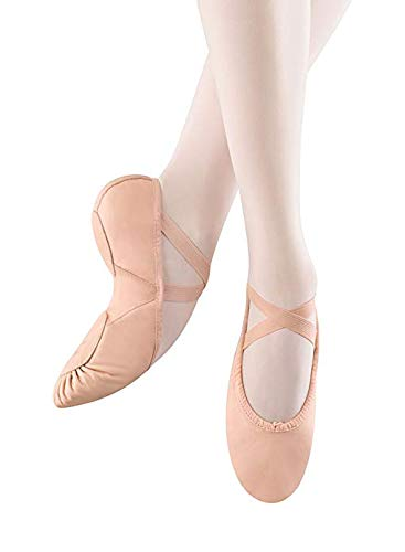 Girls Ballet Tights 3 Pair Kisa Dancing Ballet Tights for Girl by FoMann