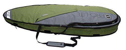 Pro-Lite Smuggler Travel Bag-Fish/Hybrid 6'6 by Pro-Lite