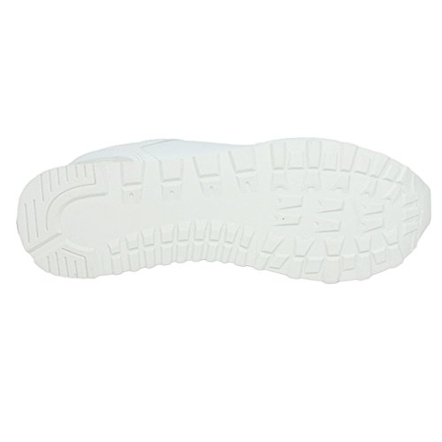 Xti Zapato mujer Xti Bassed tacón bajo 1 cm 41235