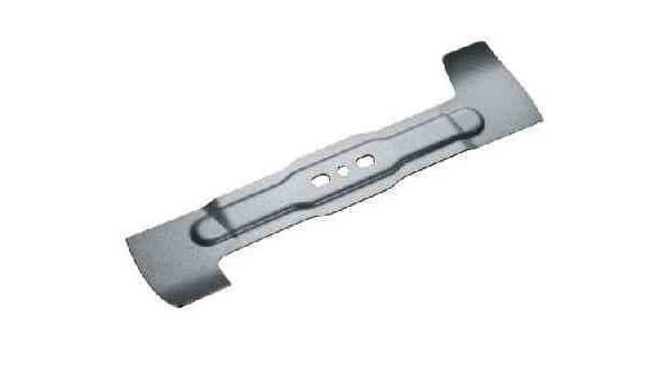 Bosch Rotak auténtica hoja de corte (Para: Rotak 34-Li inalámbrico ...