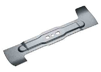 Bosch Rotak auténtica hoja de corte (Para: Rotak 34-Li ...