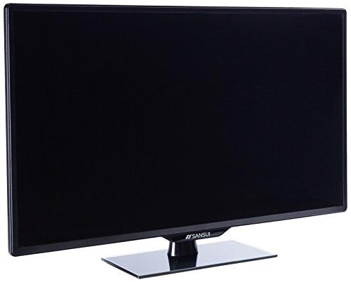Sansui SLED3215 32-Inch TV 720P LED Monitor