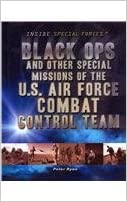 Libros Gratis Para Descargar Inside Special Forces Todo Epub