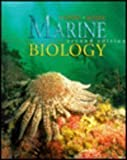 Marine Biology, Castro, Peter and Huber, Michael E., 0697243605