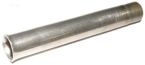 Bulb Sensor Well-Kit 007211F -