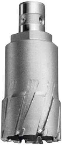 Fein HM Ultra Kernbohrer mit QuickIN-Aufnahme, 63127104019, Grau