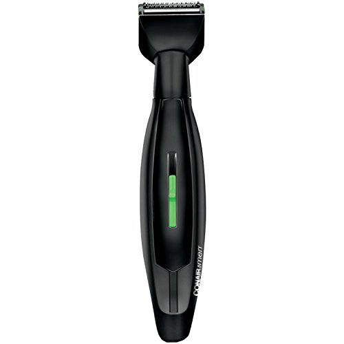 Conair Battery Operated Mustache Stubble Trimmer