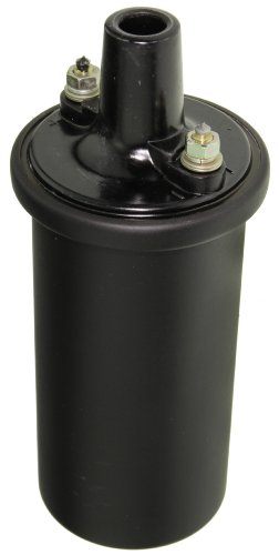 Wells C819 Ignition Coil