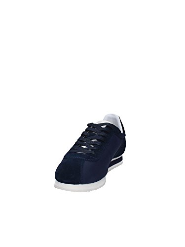 Blauer USA 7SBOWLING/SUE Sneakers Hombre NAVY 40