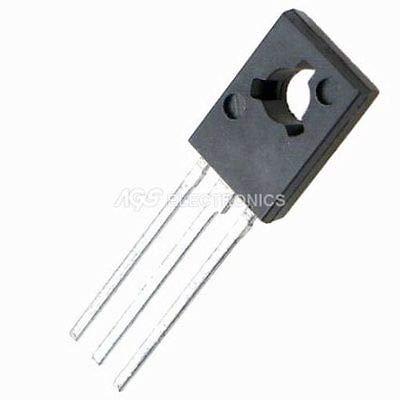 Amazon com: Aigh Auality shop 2SC1162-2SC 1162 - C1162 Transistor SI