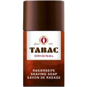 Tabac Original Shaving Soap