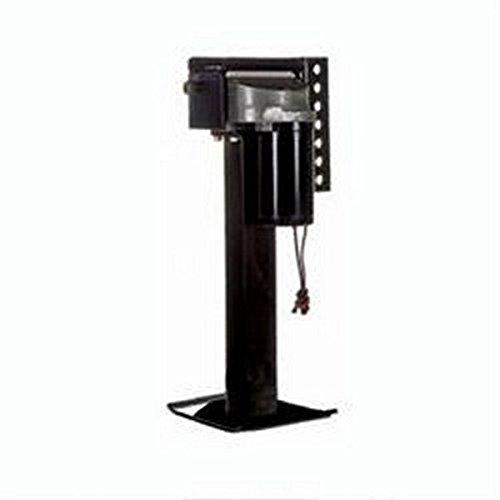 RV Trailer BULLSEYE Bullseye 6K-13V Leveling Leg - 11306-L Stabilization