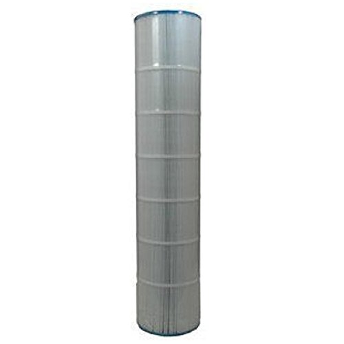 200 Square Foot Cartridge Filter Top 10 Results