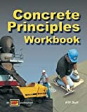 Concrete Principles, Fahl, Thomas P., 0826905013