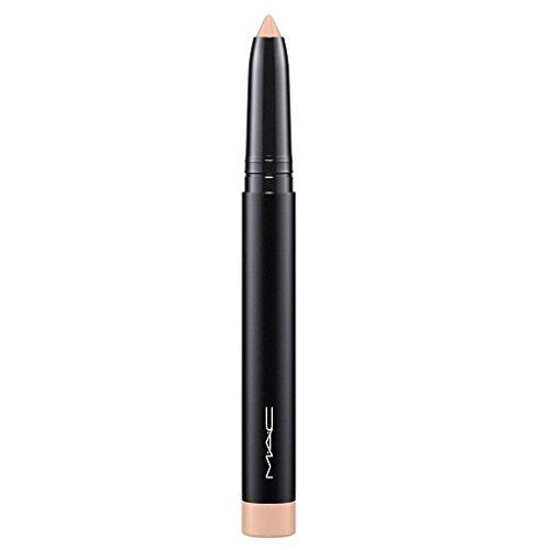 MAC Pro Longwear Colour Stick Cream Eyeshadow - At the ()